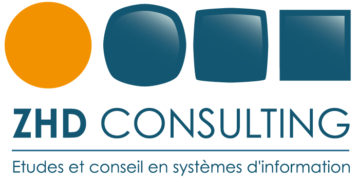 ZHD Consulting